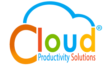 Cloud Productivity Solutions Limited